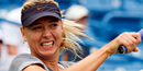 Is world No3 Maria Sharapova a marketing genius?
