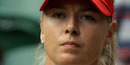 Indian Wells 2013: Sharapova happy with win over 'tough' Schiavone