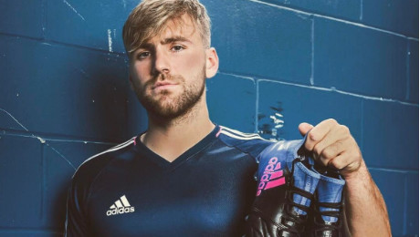 Luke Shaw sends positive message to Man United ahead of Juventus clash