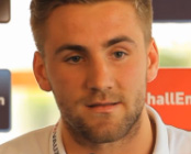 José Mourinho: Signing Luke Shaw would have killed Chelsea