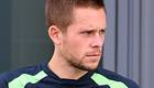 'Tottenham didn't play to Gyfli Sigurdsson's strengths'