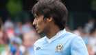Man City 3 West Brom 0: Player ratings