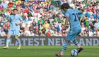 Man City 3 West Brom 0: Three talking points