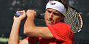 Paris Masters 2012: Simon outsmarts Berdych, Ferrer eyes records