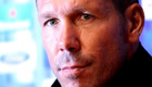 Man Utd need a big character like Diego Simeone, says Eamon Dunphy