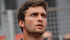 US Open 2014: Gilles Simon beats David Ferrer in tough conditions