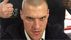Skrtel: Liverpool's new signings can improve us