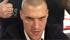 Skrtel uploads cryptic Instagram post after FA charge