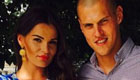 Skrtel unhappy about holidays being over