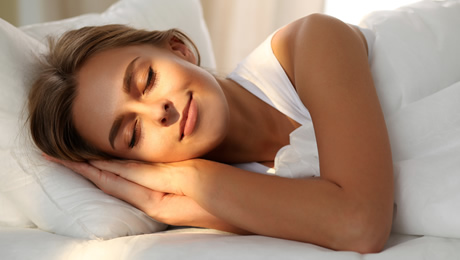Does 5-HTP work for sleep, anxiety and weight loss?