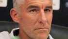 Bundesliga wrap: Hamburg face SpVgg Fürth after dodging drop – for now