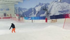Hemel Hempstead Snow Centre: Ski lesson review