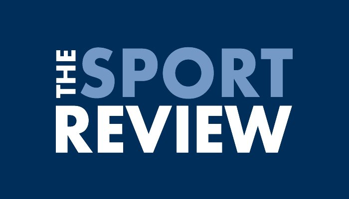 Patrick Vieira: This is type of players Arsenal should be signing | Football | The Sport Review