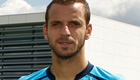 PHOTO: Soldado happy to make Spurs appearance