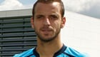 PHOTO: Soldado relishing Besiktas clash