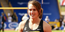 London 2012: Kelly Sotherton retires due to back problem