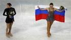 Sochi 2014: Wagner wages war, IOC unmoved by shady judging talk