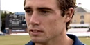 England v New Zealand: Black Caps' Tim Southee fit for first Test