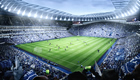 Parlour: Spurs likely to struggle after stadium move
