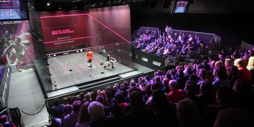 squash 2020 olympics
