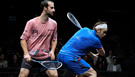 Squash to seek clarification on Olympic rejection