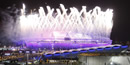 London 2012 Olympics 'have boosted UK economy by £10bn'