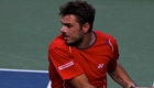 French Open 2014: Stanislas Wawrinka loses in first round