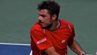 Australian Open 2014: 'Stan the Man' Wawrinka surges to first Major final