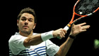 Wawrinka beats Berdych for first indoor and 500 title