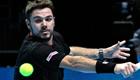Australian Open 2014: Stan becomes the man as Wawrinka beats Nadal