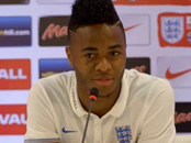 Photo: Liverpool's Raheem Sterling happy to win 'where it all started'