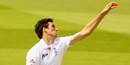 Australia v England: Steven Finn to miss remainder of tour