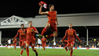 Henderson: Gerrard biggest influence on my career