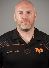 RaboDirect Pro12: Steve Tandy not totally satisfied with Ospreys win