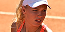 Stosur clinches Istanbul, Wozniacki and Kirilenko set for Sofia