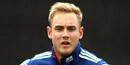England v New Zealand: Buttler's heroics helps hosts win final ODI
