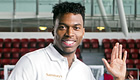 Sturridge: My injuries could be hereditary