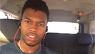 Rob Jones offers Liverpool striker Daniel Sturridge injury advice