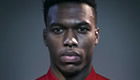 Liverpool's Sturridge: I'm raring to go