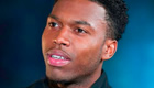 Sturridge set to undergo late fitness test