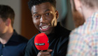 Hutchinson backs Klopp over Sturridge comments