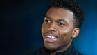Sturridge issues Liverpool rallying cry