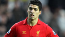 Rodgers backs 'committed' Suárez to stay at Liverpool