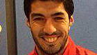 Liverpool legend excited by Luis Suárez's Champions League return