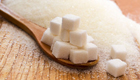 Three ways to tackle harmful effects of high sugar foods