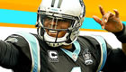 Super Bowl 50 betting offers: 5/1 on Carolina Panthers or 7/1 on Denver Broncos
