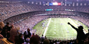 Super Bowl 2013: Baltimore Ravens win Super Bowl