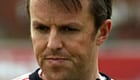 Swann calls for England changes
