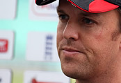 England v India: Graeme Swann calls for changes to ODI side