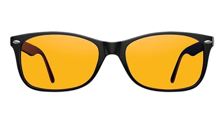 Swanwick Sleep Glasses